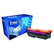 K&U Printware GmbH 801069 - Cartucho Tóner 7000 páginas