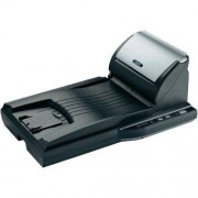 Plustek Skaner dokumentów, dwustronny Plustek PL2550 0203, A4, 600 x 600 dpi, 25 stron/min, USB