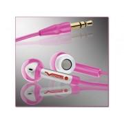 V-MODA BASS Hot Pink