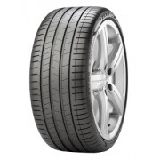 Pirelli P Zero LS runflat ( 275/30 R20 97Y XL runflat, *, MOE )