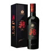 J&B Jet 12 ANI 0.7L