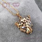 Jaguar medál, vagy medál+lánc
