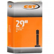 Cst TUBE 29X1,9-2,35AV. Gr. One size