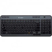 клавиатура Logitech Wireless Keyboard K360 - 920-003094