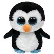 Jucarie Plus Meteor Baby Pinguin 15 Cm