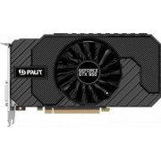 Placa video Palit GTX 950 2GB DDR5 128Bit