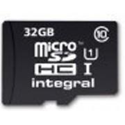 Integral INMSDH32G10-40U1 flashgeheugen