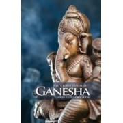 Ganesha Legenda Zeului Cu Cap De Elefant - Mataji Devi Vanamali