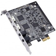 Live Gamer HD Lite PCI-E