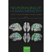 Neuroimaging of Human Memory by Frank R