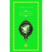 Hanul lui Finn Rao clasic - James Joyce