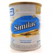 Similac 1 de 0 A 6 Meses 900 G