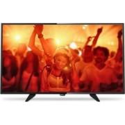 Televizor LED 102 cm Philips 40PFT4101/12 Full HD