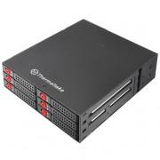 Max 2506 SATA HDD Rack