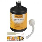 Continental Produit d'étanchéité pour pneus ContiTireSealant 600 Millilitres Boîte