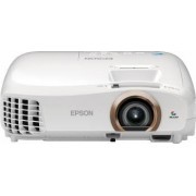 Videoproiector Epson EH-TW5350 Wi-Fi Direct