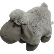 Quax - Peluche 1er âge - Peluche Mouton Léna Standing (20 x 26 cm)