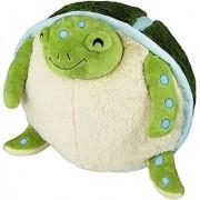 Squishable Sea Turtle Plush - 15 Inch