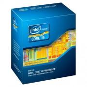Intel Core i5-3340 3.10 GHz Quad Core LGA1155 Socket Processor (Blue)