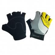 Biciklističke rukavice Xplorer Race vel. M