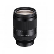Obiectiv Sony FE 24-240mm f/3.5-6.3 OSS montura Sony E