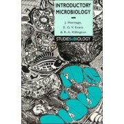 Introductory Microbiology by J. Heritage