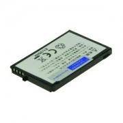 PDA Battery 3.7v 1100mAh (PDA0071A)