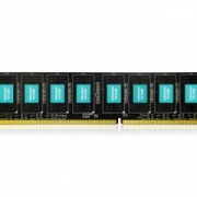 KingMax - FLHE-DDR3-4G1866 - 4096 MB - DDR3 - 1866 MHz - 1.5 V - 11 ns - Nou