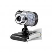 Camera Web High-Definition HV-V612