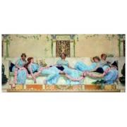 Educa Borrás 15171 - 3000 Interludio W. Reynolds-Stephens