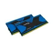 Kingston Hyper-X Predator with Tall heatsink 16GB(2x8GB) DDR3-21