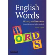 English Words by Robert P. Stockwell