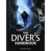 Diver's Handbook by Alan Mountain