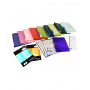 Primary Pack - Assorted OneSize