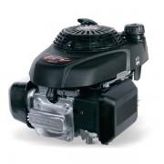 Motor Honda model GCV190A S4 GE