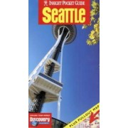 Seattle Insight Pocket Guide