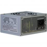 Sursa Inter-Tech VP-M300 300W SFX