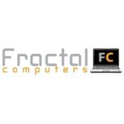 Incarcator Retea Apple iPad mini 4 Original