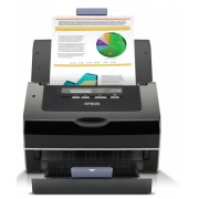Epson GT-S85 business scanner