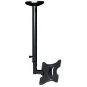 SONY TV konzol - Mennyezeti billenthető,forgatható