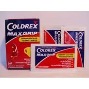 COLDREX MAXGRIP CITR.IZU POR F