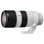 Sony FE 70-200mm f/2.8 GM OSS (Sony E)
