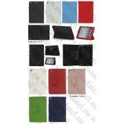 "Аpple iPad Mini/Mini2/Mini3/VONINO SIRIUS QS 7,9'' кожен калъф ""BUSINESS"""