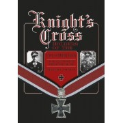 Knights Cross Holders of the Fallschirmjager by Jeremy Dixon