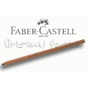 Szénceruza - Faber-Castell Charcoal