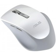 Mouse Optic Asus WT425 (Alb)