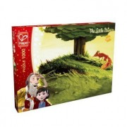The Little Prince Movie Jigsaw Puzzles 1000 Piece Puzzles Come Play With Me