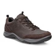 Pantofi sport barbati ECCO Espinho (Mocha / Coffee)