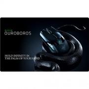 Herná myš Razer OUROBOROS