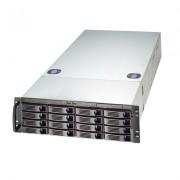 Accesoriu pentru rack: Chenbro RM31616M2-E 650W